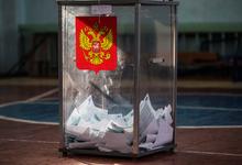Показательная порка. Зачем отменили результаты выборов в Приморье
