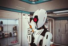 Скорость будущего: почему роботы не выгонят людей на улицу