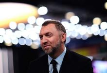 Компромисс года: Олег Дерипаска потерял до $7,5 млрд, но вывел бизнес из-под санкций