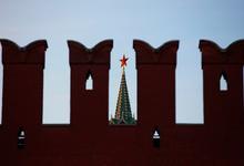 Президентские избранники. Кремль наносит ответный удар