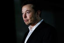 Миллиарды за твит. В США возбудили дело против Илона Маска
