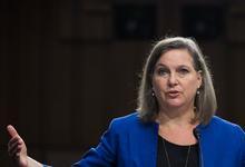 «Нам нужен план новых санкций». Как Вашингтон собирается противостоять России