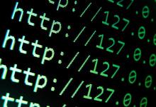 Цензура отступает: Роскомнадзор разблокировал более 3 млн IP-адресов
