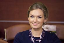 ВТБ получил долю дочери Тимченко в «Согазе»