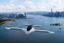 Немецкий стартап впервые испытал пятиместное летающее такси