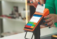 Новый этап перехода на онлайн-кассы будет стоить малому бизнесу до 13 млрд рублей