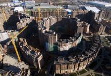 Долевая панихида. Решатся ли жилищные проблемыроссиян благодаря реформам