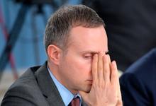 «Сделки с признаками мошенничества»: из-за чего поссорились Майкл Калви и Артем Аветисян