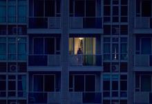Метры и проценты. Выгодно ли сдавать квартиру в Москве по сравнению с депозитом