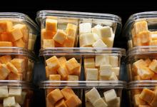 Простая математика. Сколько должен стоить качественный сыр