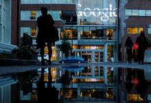 Легко отделались: Google заплатит всего лишь $5 млрд за нарушение антимонопольного закона ЕС
