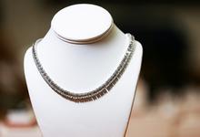 Алмаз — это недорого. Почему дешевеют искусственные камни