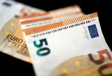 Время мошенников: почему теперь россиянам станет сложнее сохранять деньги