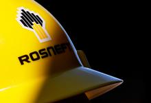 Китайский дублер. «Роснефть» нашла, кому поставлять нефть вместо CEFC