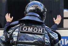 Фигурант «московского дела» получил 3,5 года колонии за брошенную урну