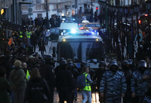 Возвращение политики: Глеб Павловский об итогах протестного лета
