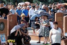Заслуга Артемия Лебедева и диванных патриотов: почему «Матери Беслана» закрыли счет для пожертвований