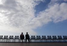 Национализация пенсий. Куда заведет страну новый виток пенсионной реформы