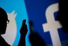 Кризис доткомов: куда вкладываться после обвала акций Facebook и Twitter