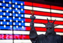 Американская мечта: насколько вырастет экономика США?