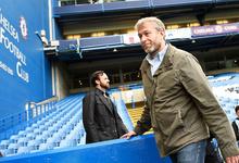 Прощание с «Челси»: Роман Абрамович торгуется за клуб