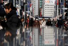 Планета Япония: как строить бизнес на опушке «леса самоубийц»