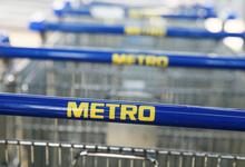 Оптовая асфиксия. Продажи Metro Group в России резко сократились