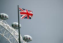 Последний оплот: британские инвесторы больше не смогут прятаться за трастами