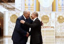 Братские интриги. Новая шахматная партия Минска и Киева