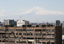 Все только начинается. Сценарии развития бархатной революции в Армении