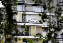 Золотая Прага. Зачем инвестировать в недвижимость в Чехии