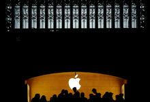 В шаге от триллиона: что позволило Apple добиться нового рекорда