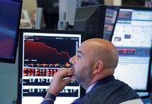 Обвал перед выборами. Продолжит ли падение фондовый рынок США