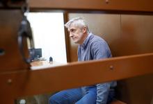 Главу фонда Baring Vostok заключили под стражу: репортаж из зала суда