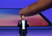 Награда за преданность. Основатель Xiaomi получил бонус $1 млрд и отдаст его на благотворительность