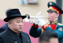 О чем Владимир Путин может поговорить с Ким Чен Ыном