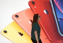 Apple выпустит бюджетный iPhone впервые с 2016 года