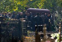 Фигурант расследования Голунова о кладбищах избавился от активов в России