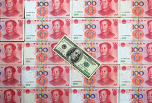 Путь дракона. Сможет ли китайская валюта отвоевать рынок у доллара