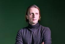 Главу Сбербанка заинтересовали технологии Revolut