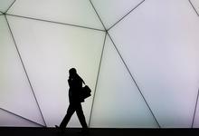 VPN и DPI: как государство ищет новые пути блокировок интернет-ресурсов