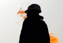 Энергетические войны. Как усиливается борьба за влияние в нефтяных регионах