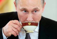 ВЦИОМ начал измерять доверие Путину по-новому. Ранее его уровень упал до минимума за 13 лет