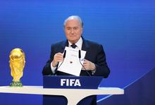 Выбор покупателей: как коррупция в ФИФА изменила футбол