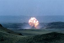 Ракетное бессилие. Почему договор РСМД на самом деле никому не нужен