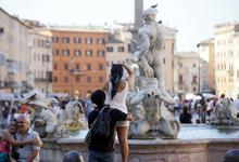 Падение Рима. Как политический кризис в Италии повлияет на курсы валют