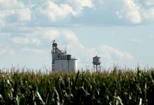 Что посеешь. Cтартап из США повышает доходы частных ферм