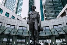 Максимальную страховку вкладов предложили увеличить до 10 млн рублей