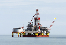 Приятная мелочь: как увеличение добычи нефти скажется на российской экономике