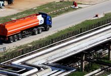 Провокация цен. Акцизы на бензин вырастут с 1 января